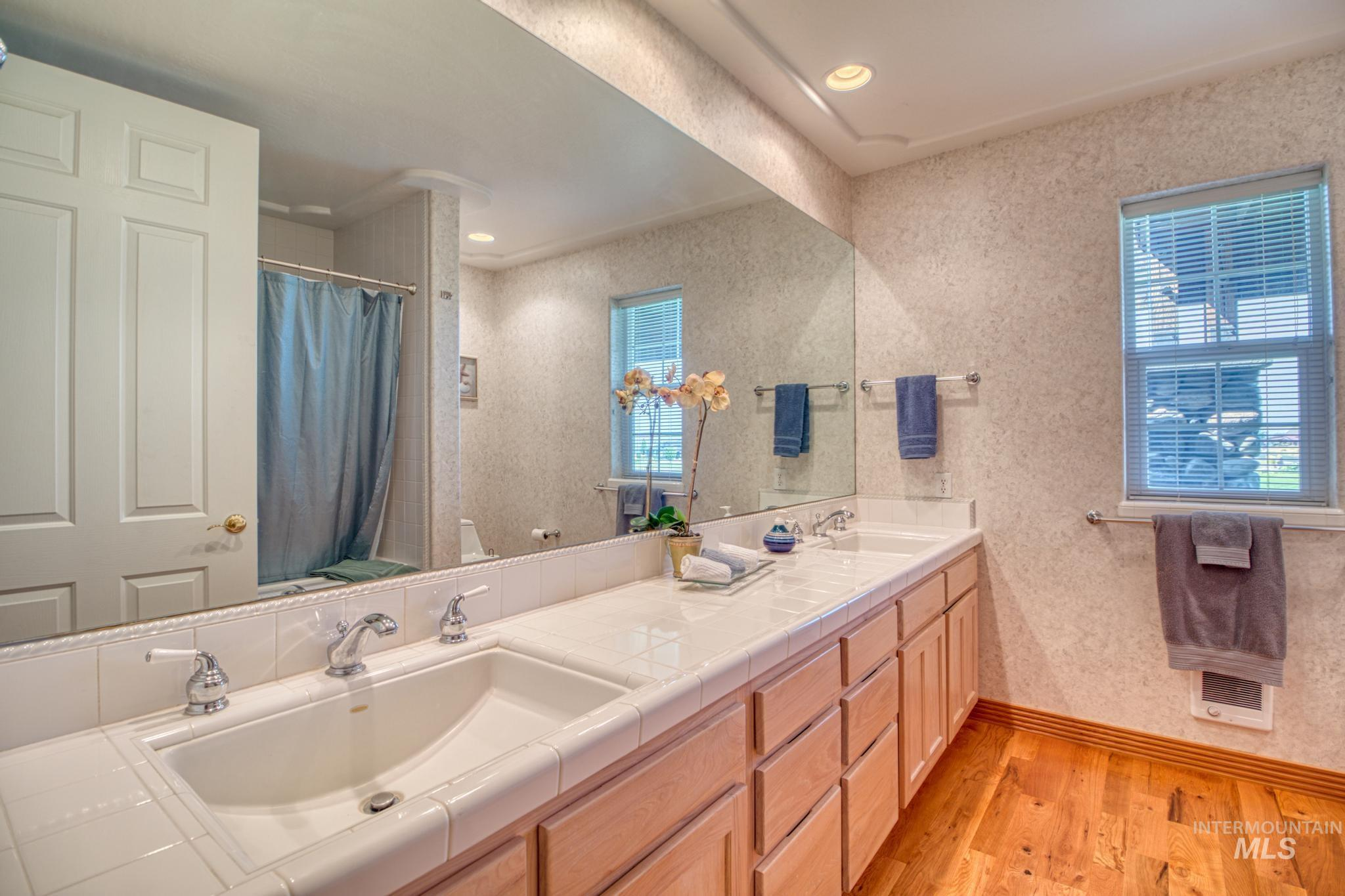 102 Winged Foot Road Property Photo 35