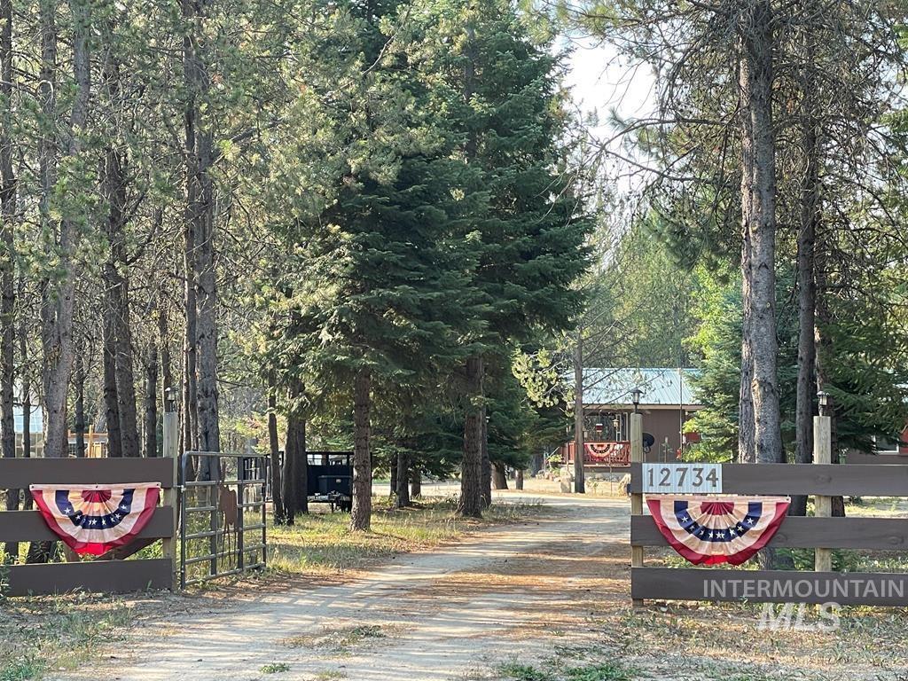 12734 Cascade Drive Property Photo