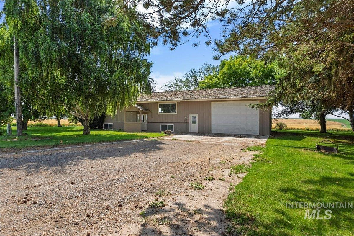 2463 E 1200 S Property Photo