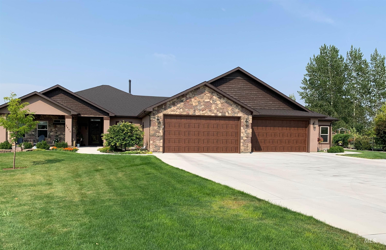 2470 E 3719 N Property Photo 1