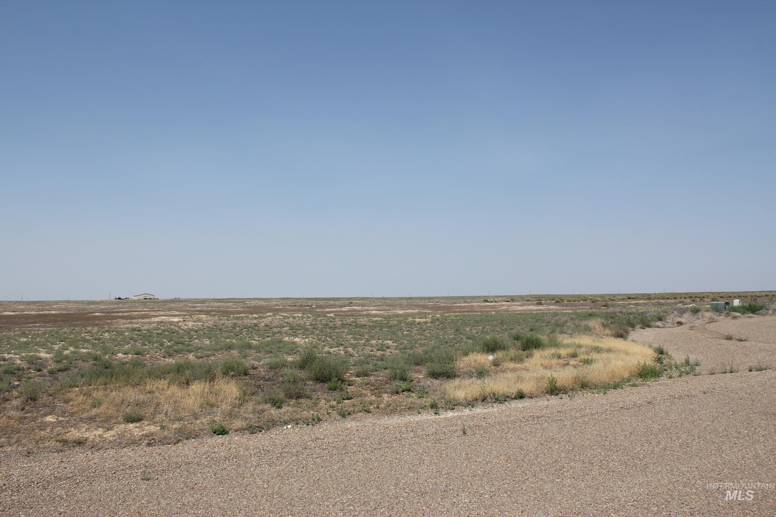 Tbd Sw Trailwinds Property Photo