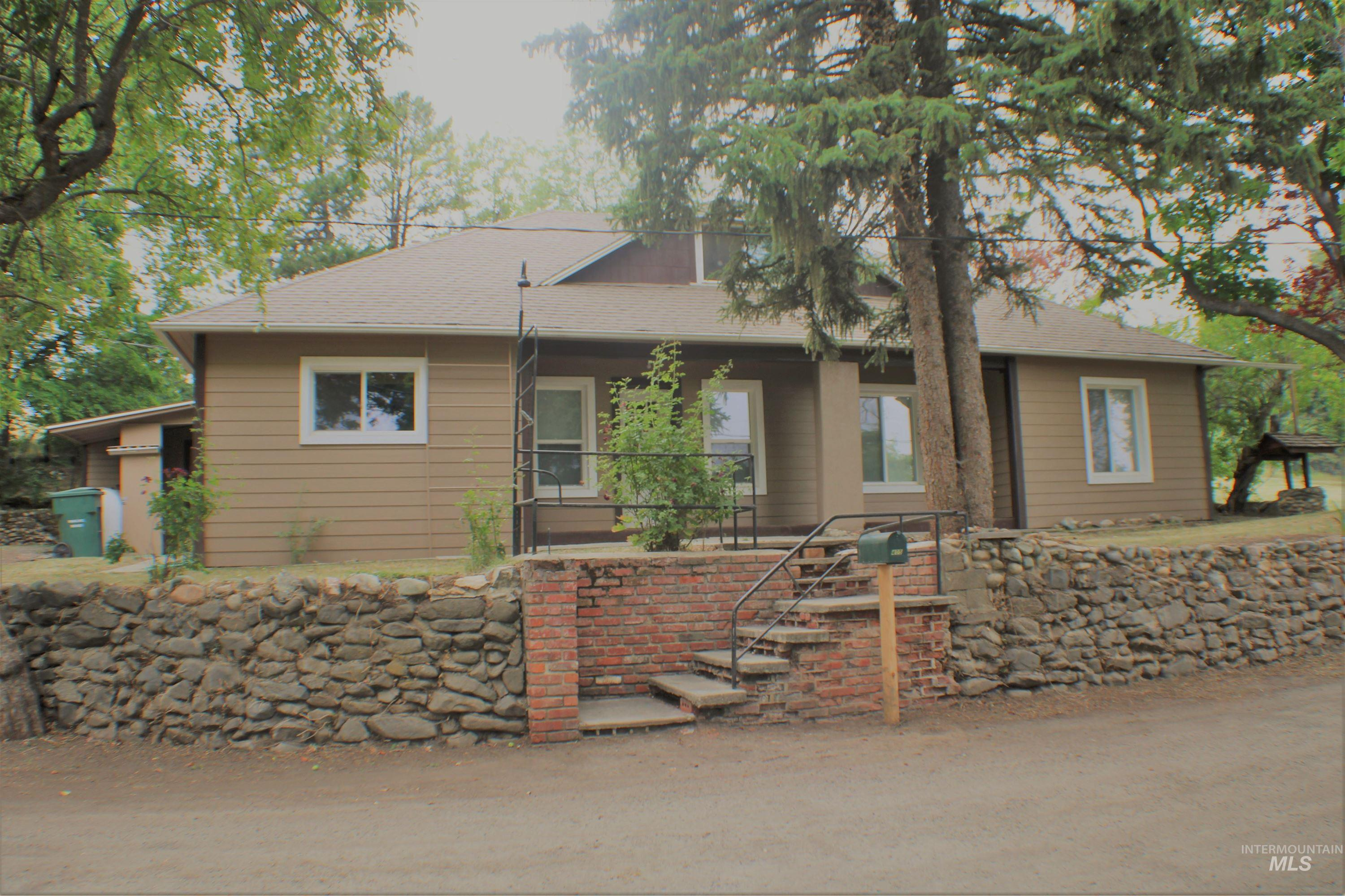 405 3rd South Street Property Photo