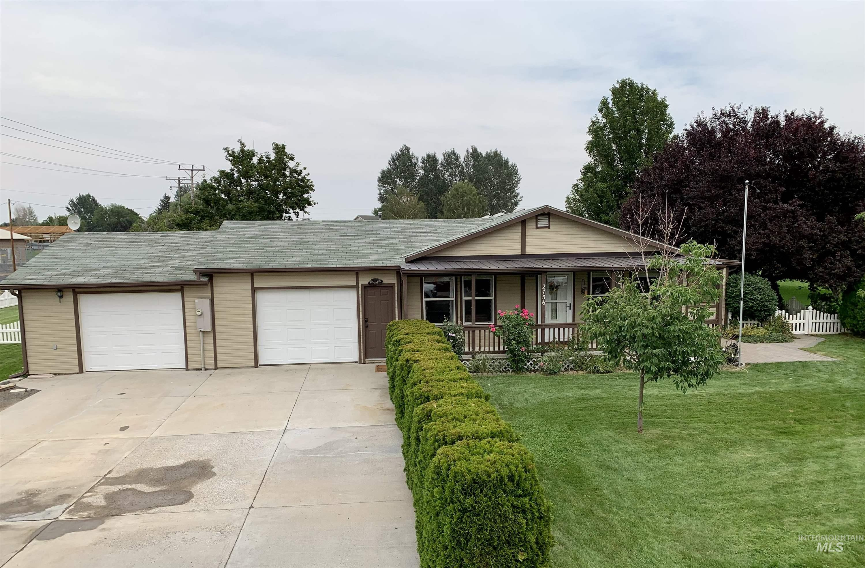 2736 E Northview Drive Property Photo