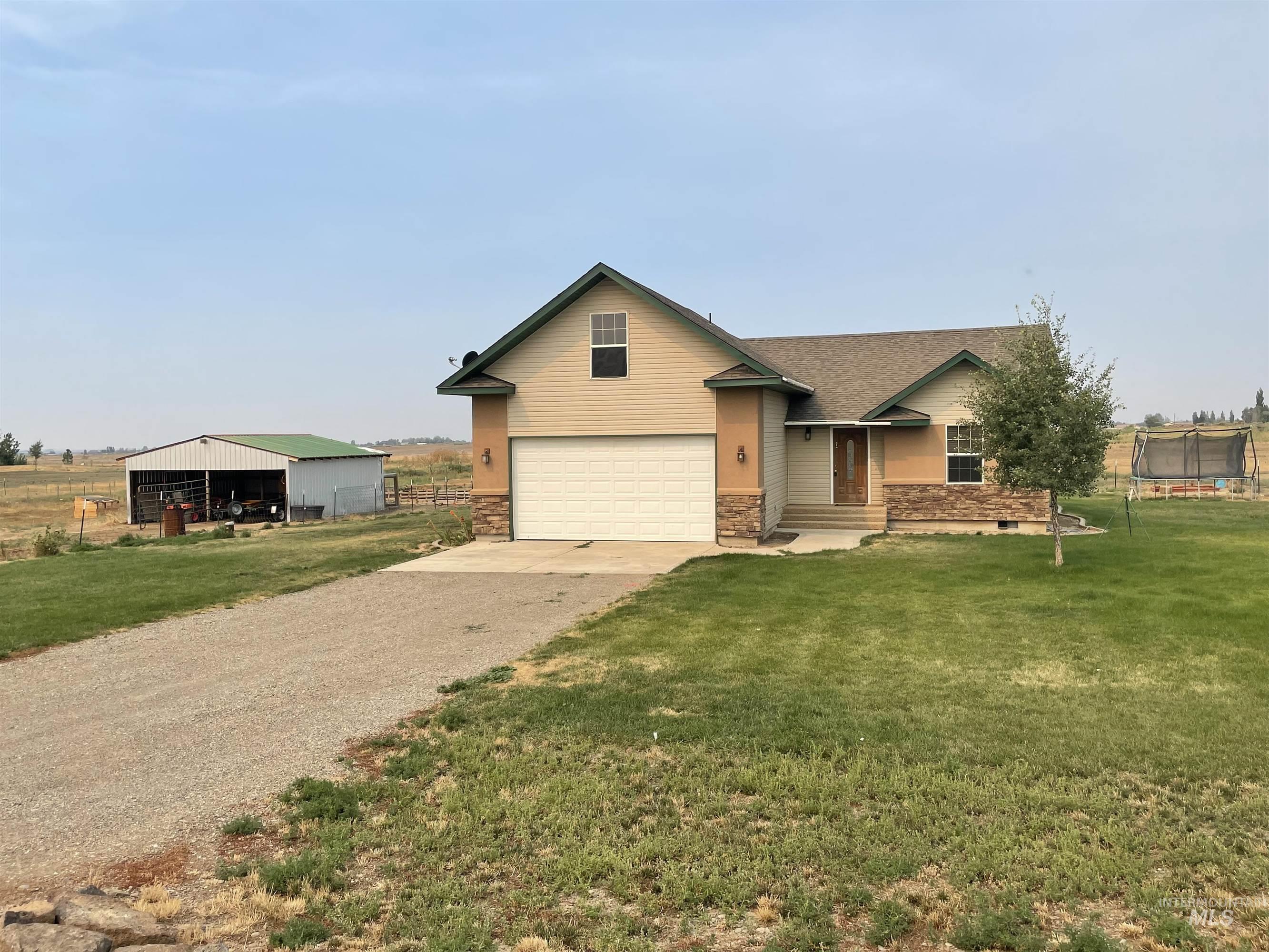 509 N 275 E Property Photo