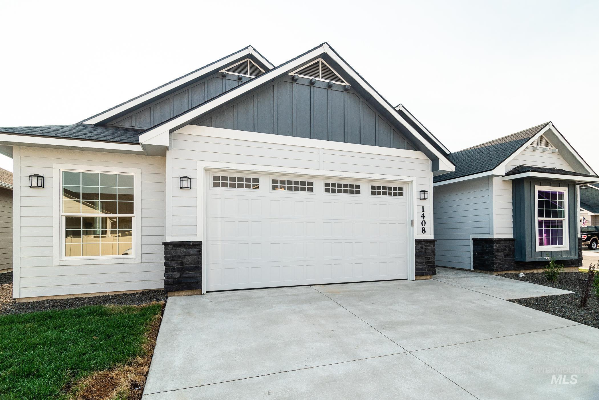 1408 W Tumble Creek Dr Property Photo