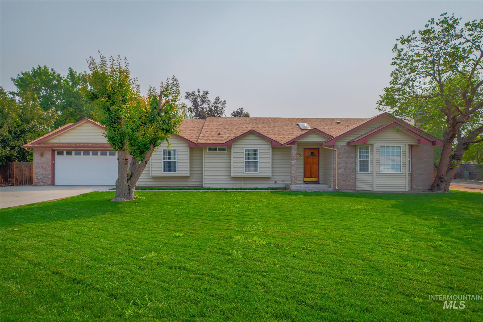 Country Club Boise Real Estate Listings Main Image