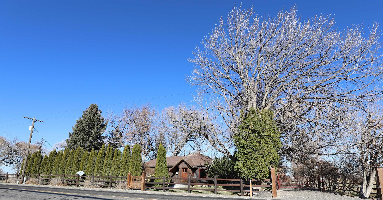 2574 E 3800 N Property Photo 1