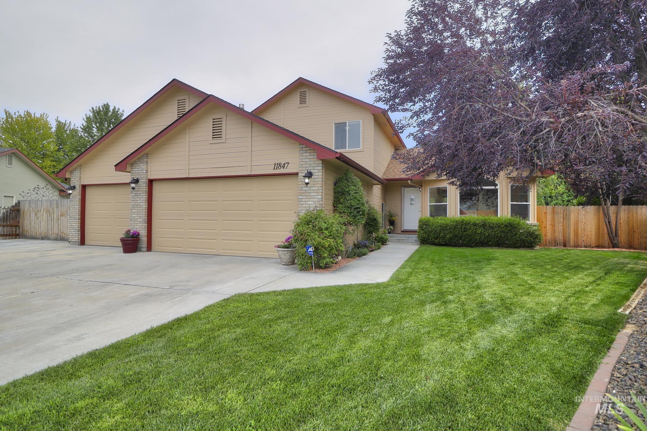 Claymour Estate Real Estate Listings Main Image