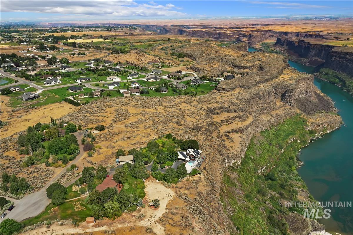 Tbd Sage View Lane Property Photo 4