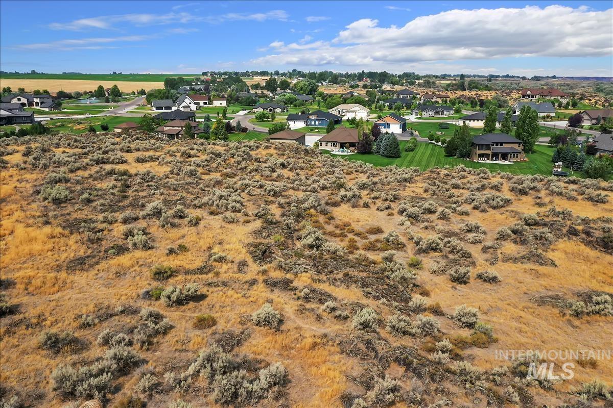 Tbd Sage View Lane Property Photo 6