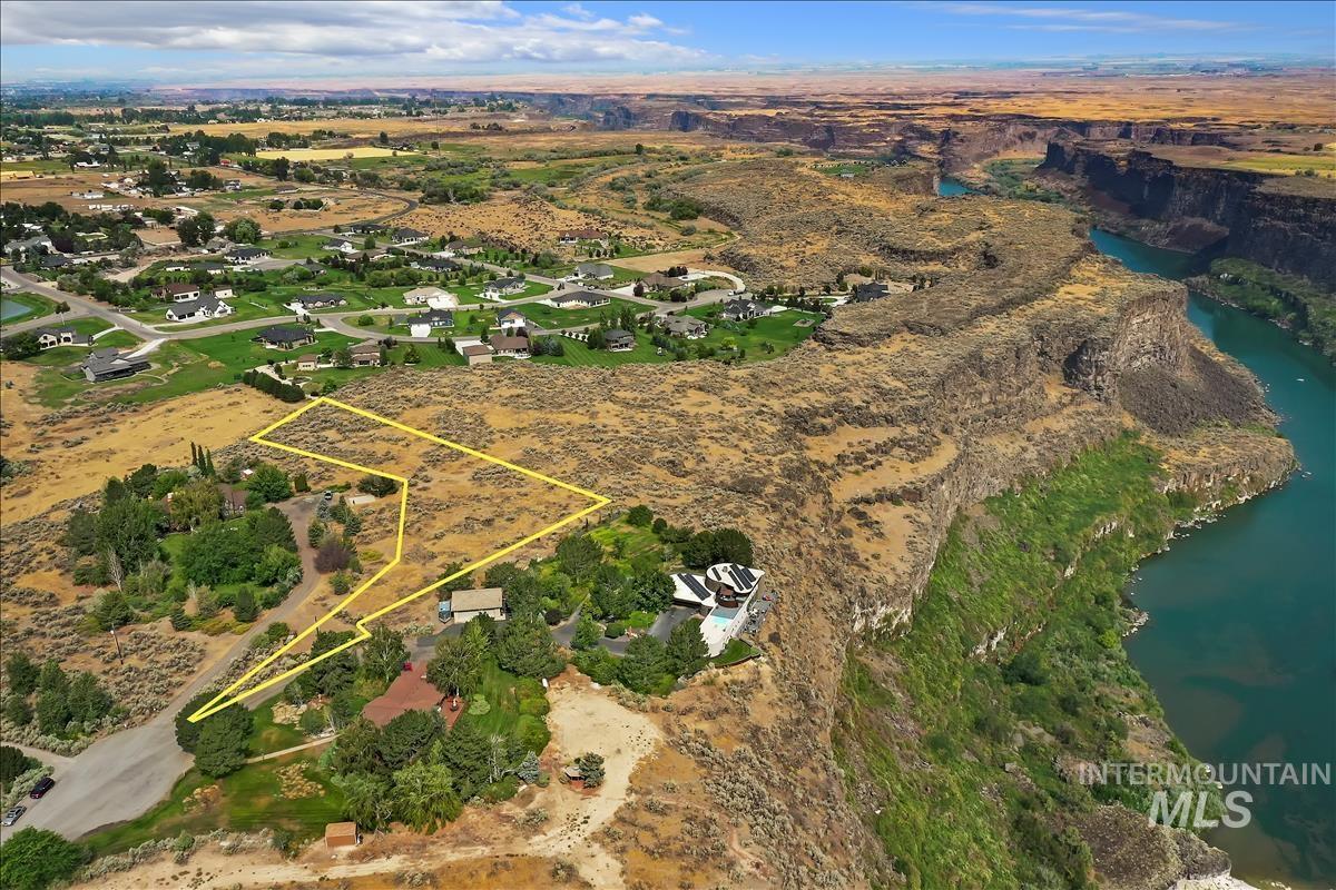 Tbd Sage View Lane Property Photo 23