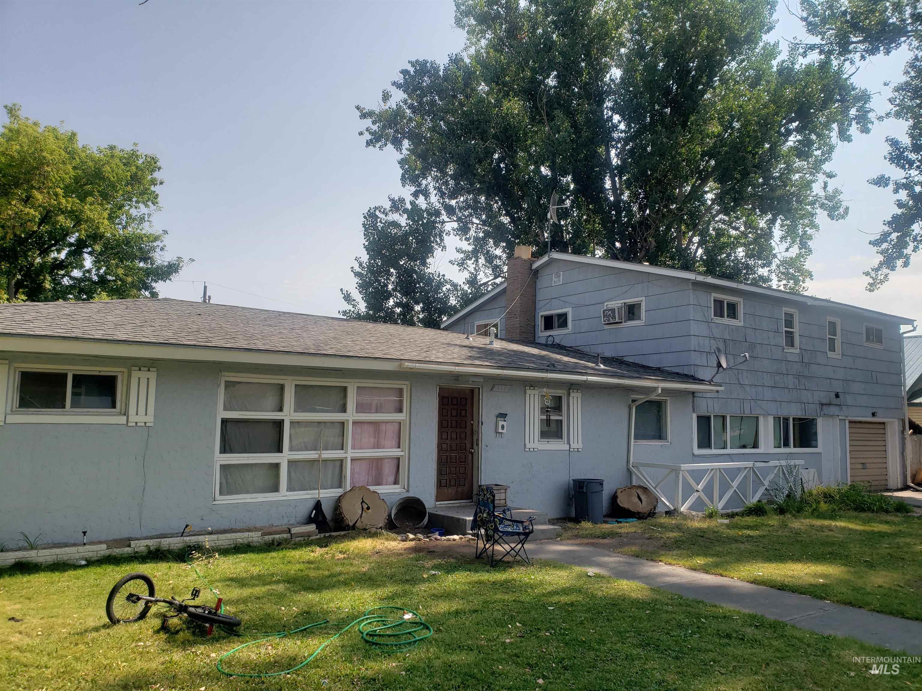 282 J Street Property Photo