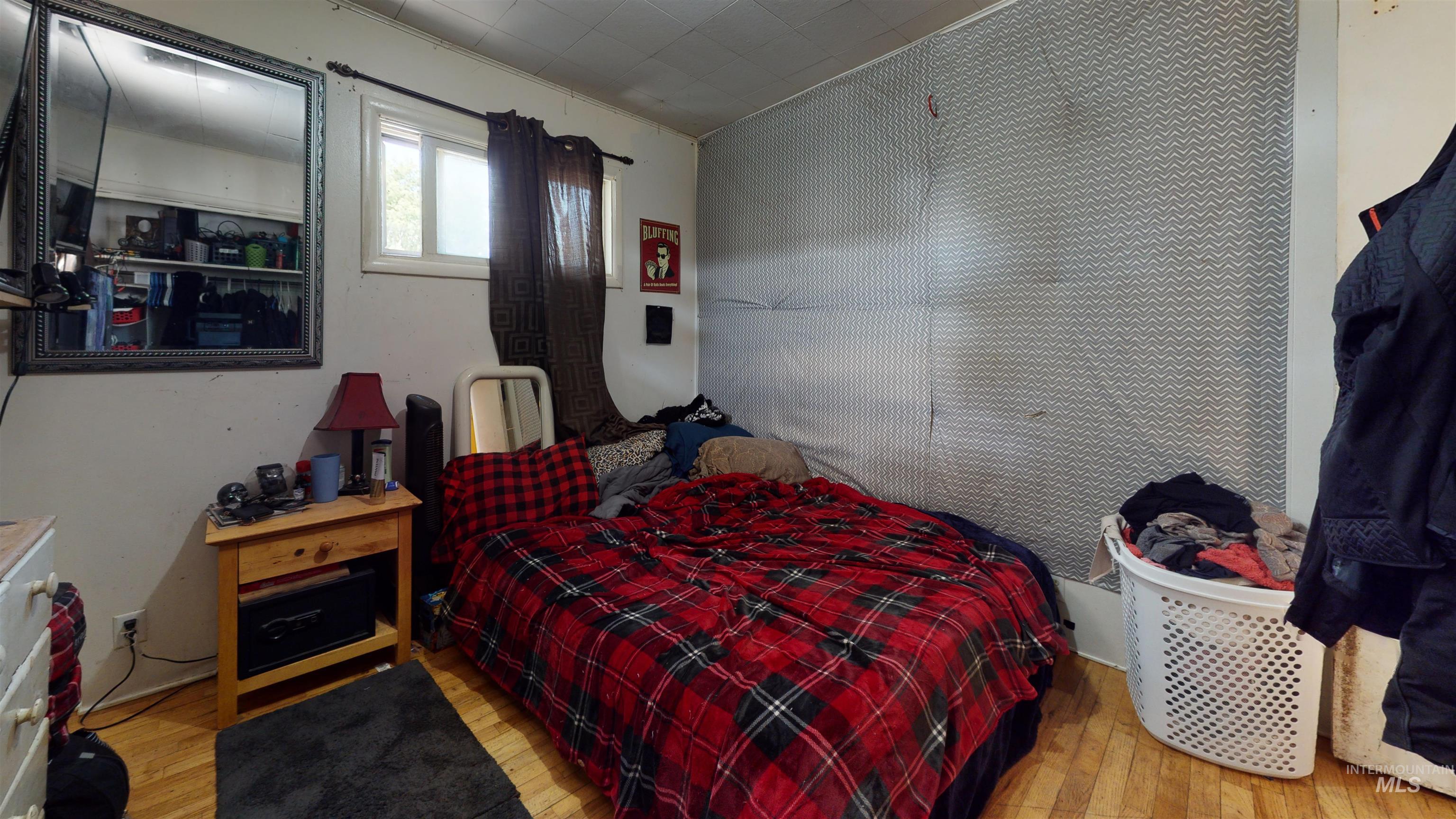 282 J Street Property Photo 3