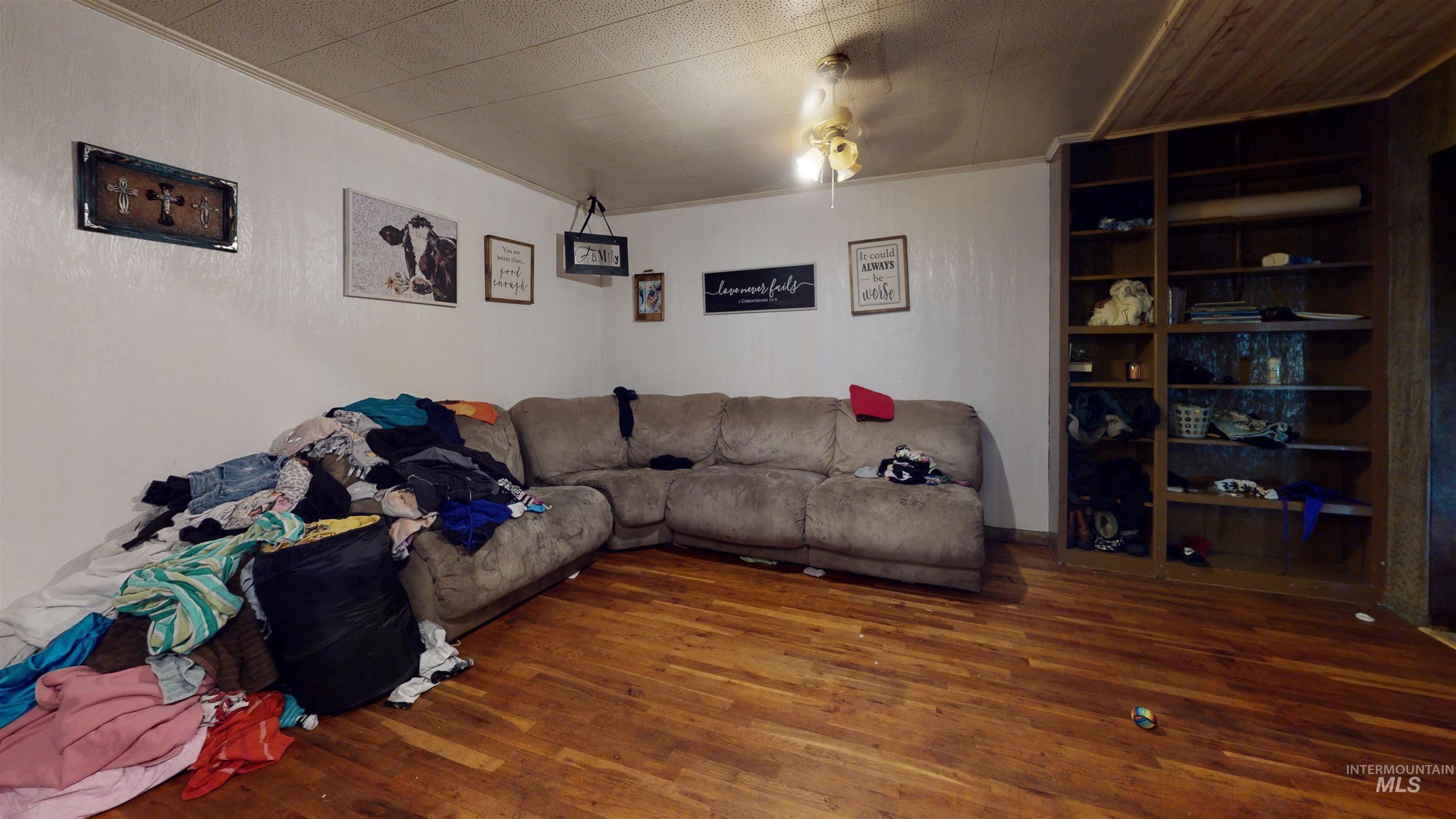 282 J Street Property Photo 20