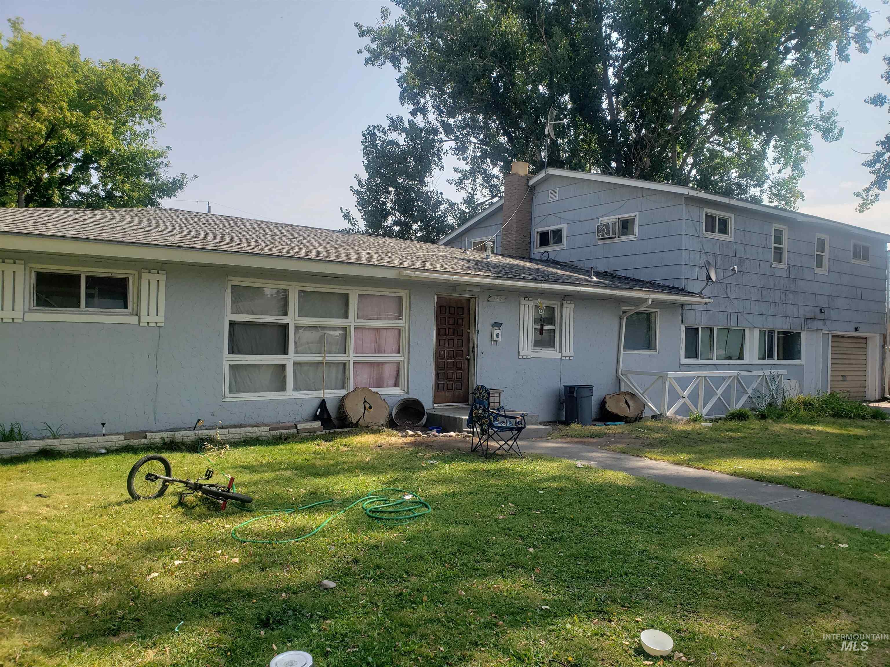 282 J Street Property Photo 22