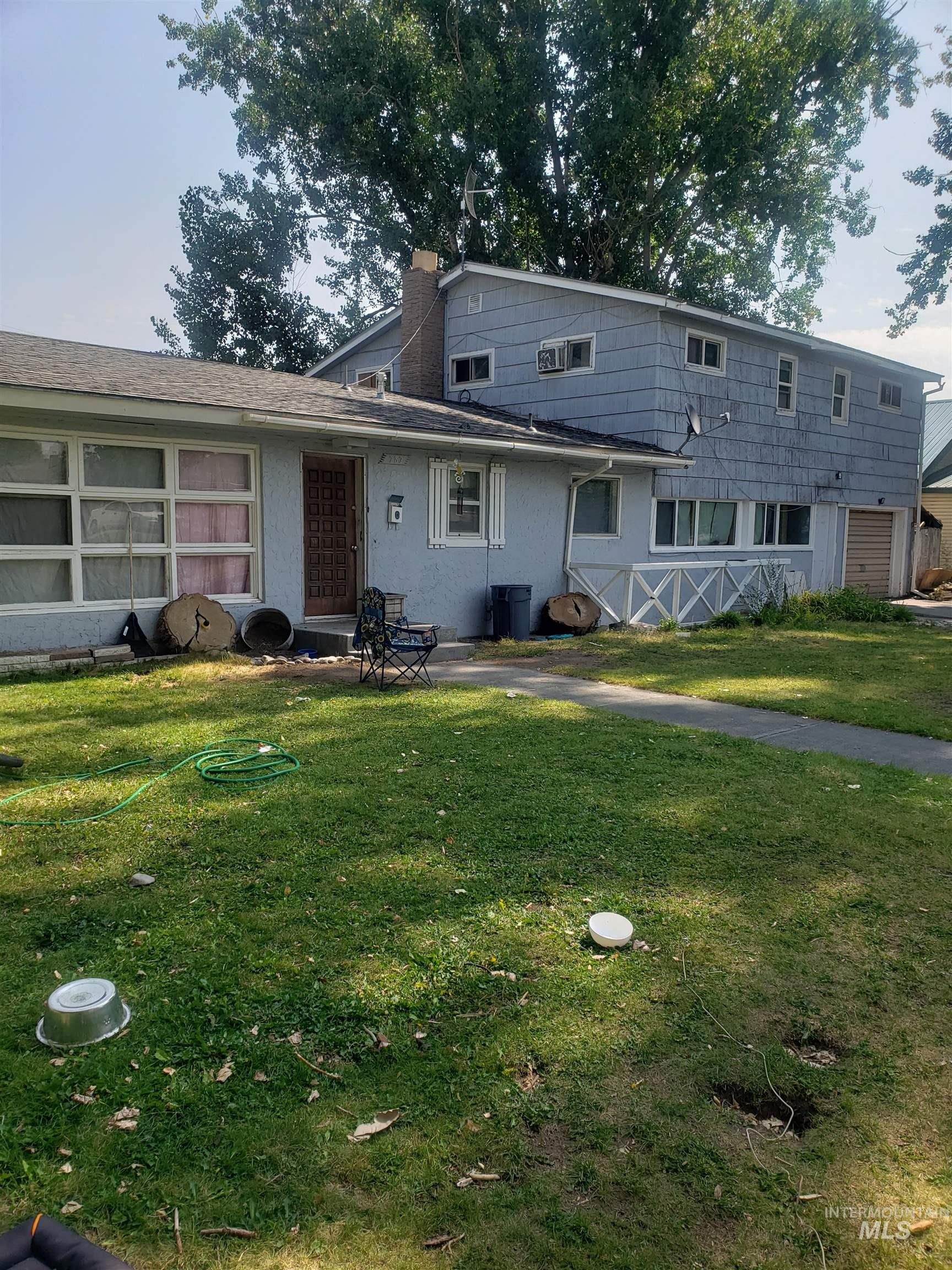 282 J Street Property Photo 23
