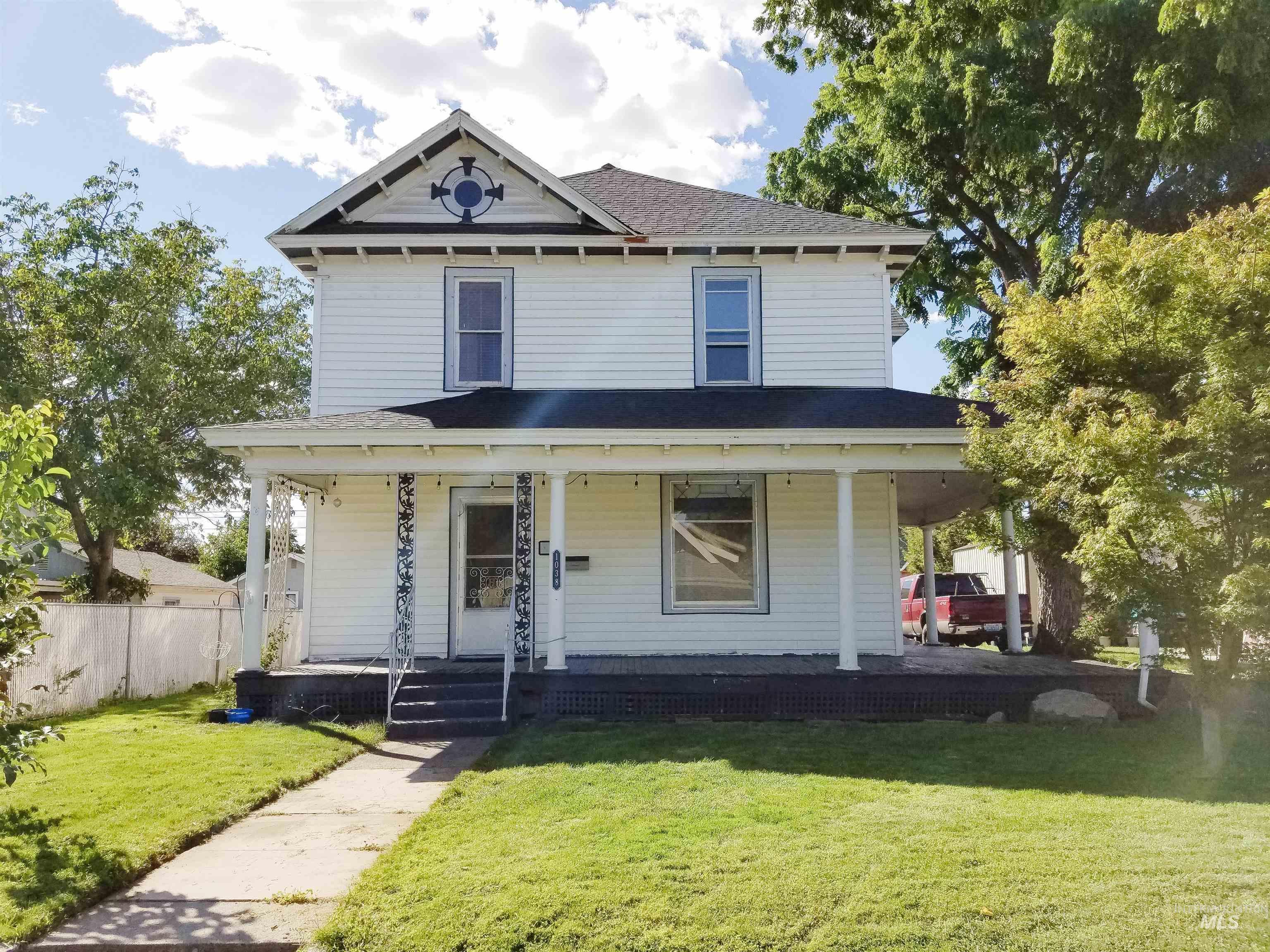 1038 7th Street Property Photo