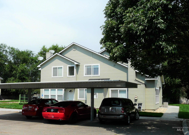 Autumn Meadows Real Estate Listings Main Image