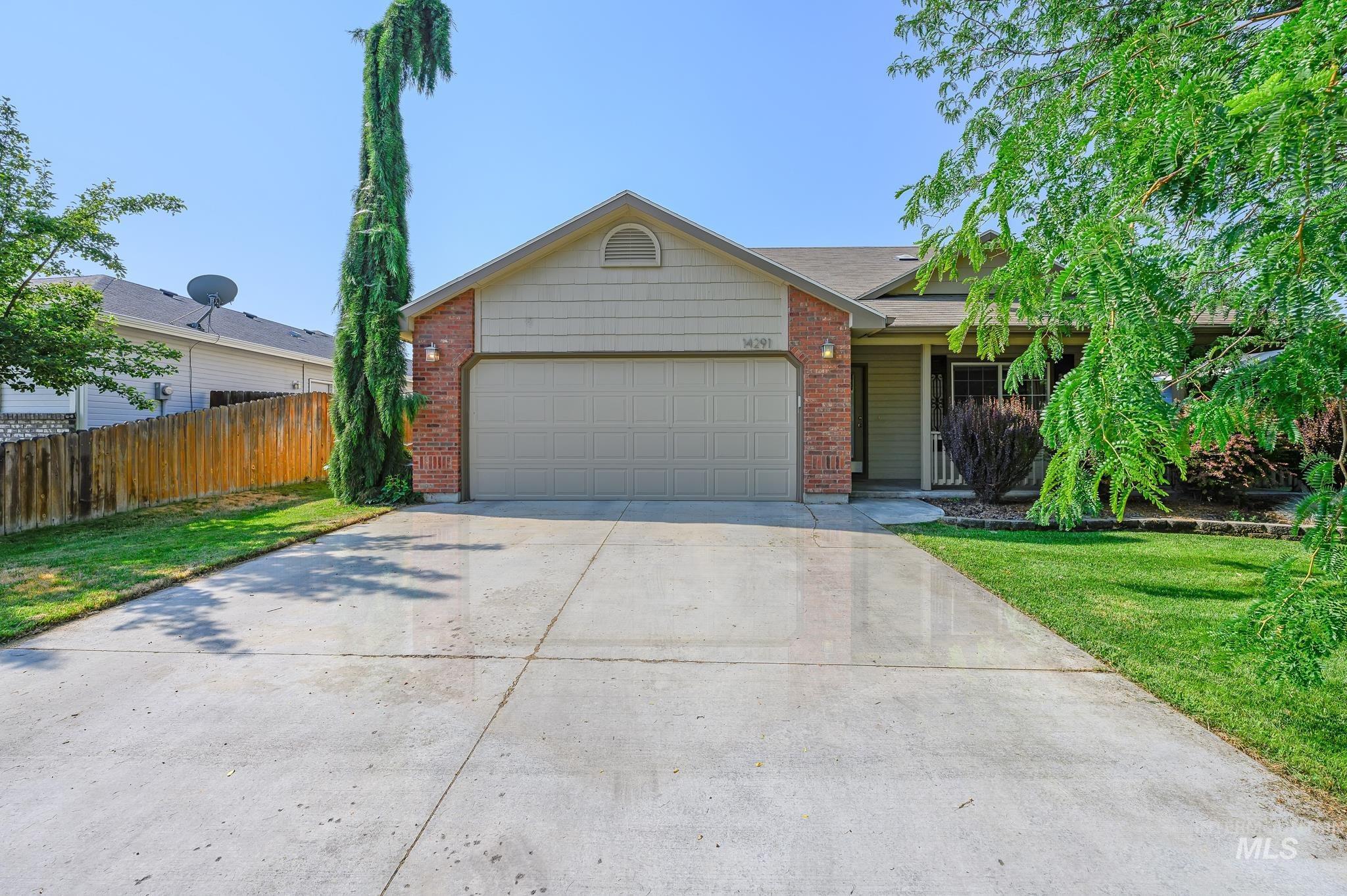 14291 W Comisky Property Photo