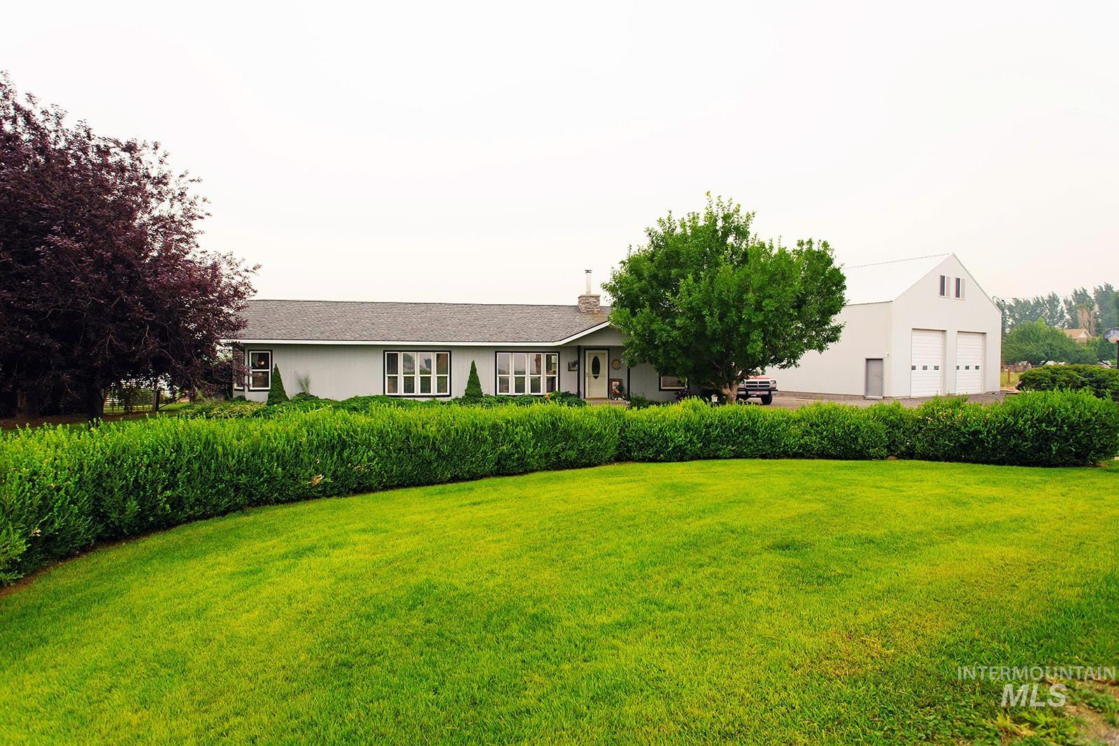 3640 N 3300 East Property Photo 1