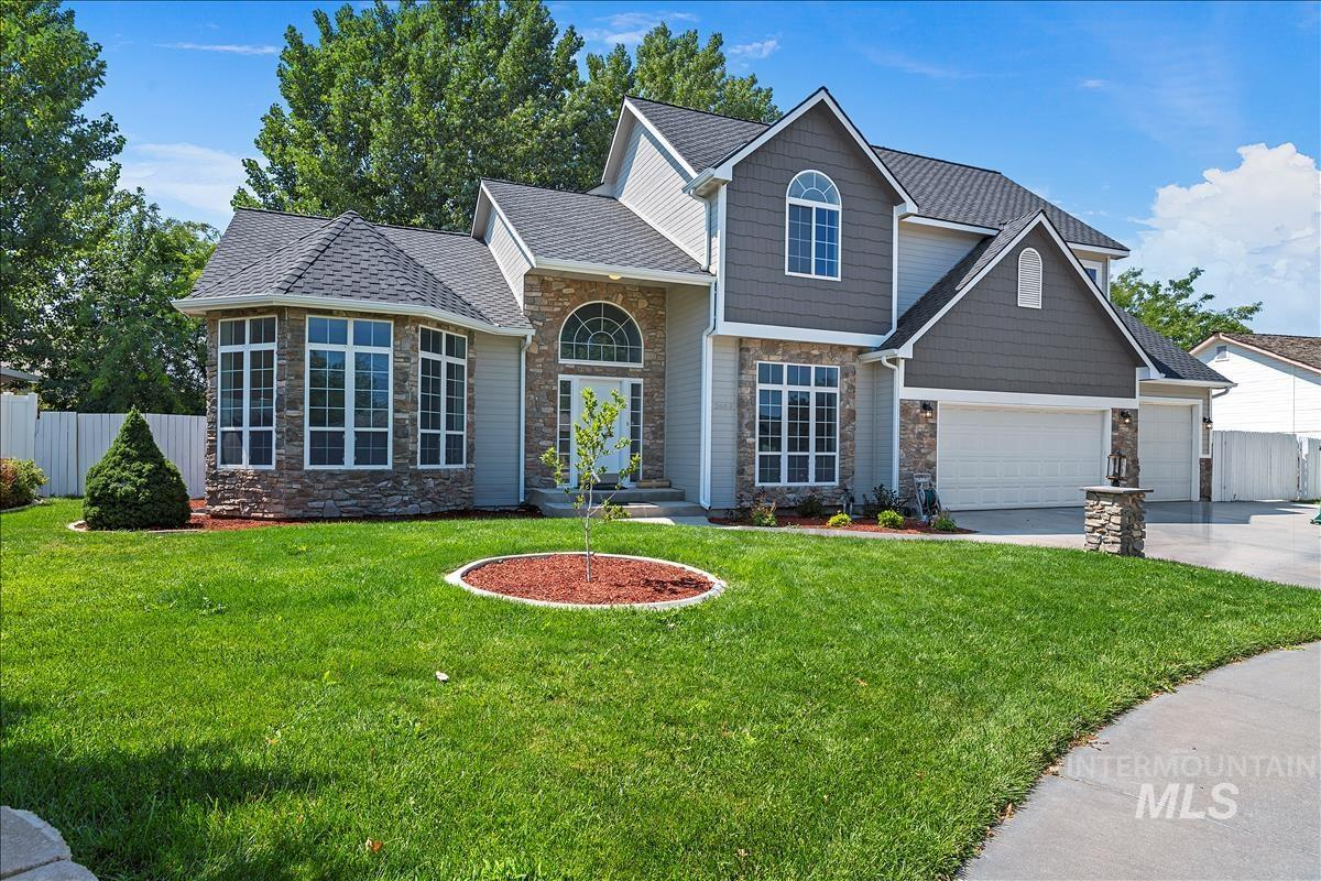 Meridian Greens Real Estate Listings Main Image