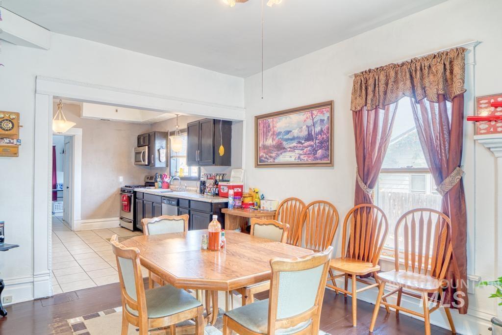 420 Yakima Avenue Property Photo 11