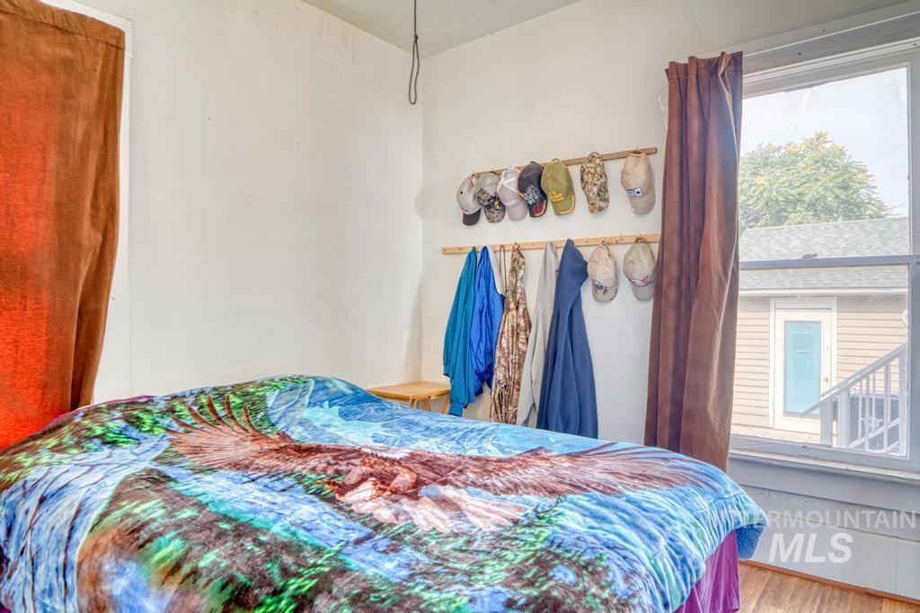 420 Yakima Avenue Property Photo 12
