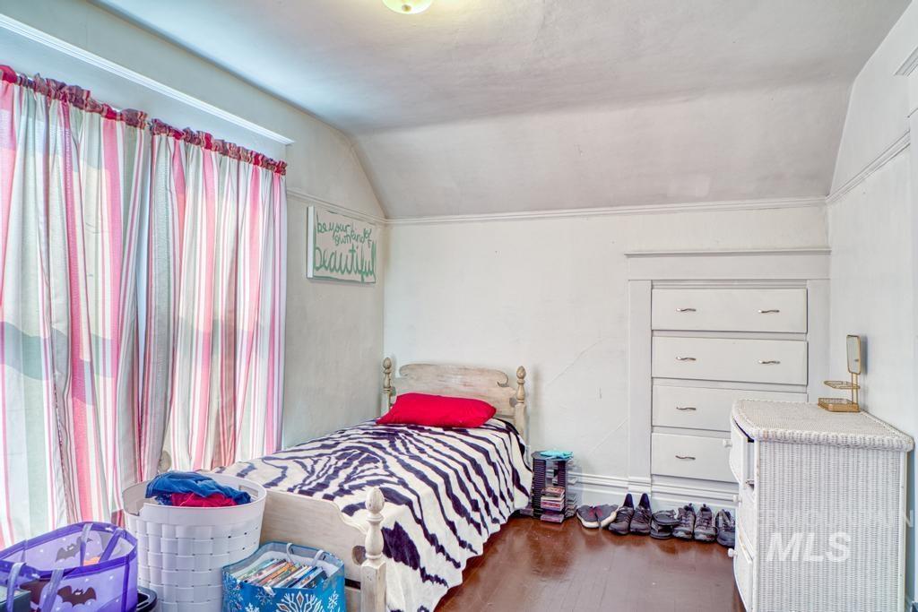 420 Yakima Avenue Property Photo 15