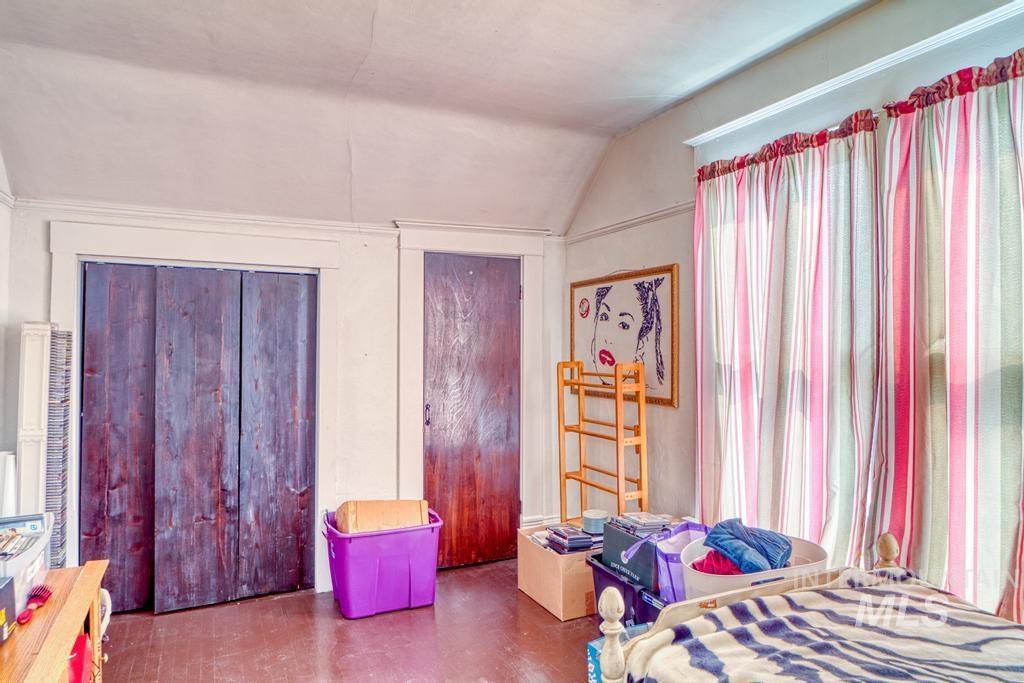 420 Yakima Avenue Property Photo 16