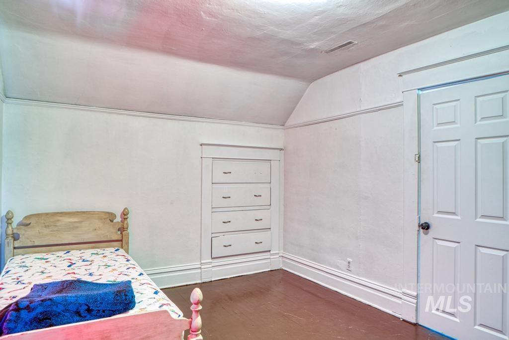 420 Yakima Avenue Property Photo 17