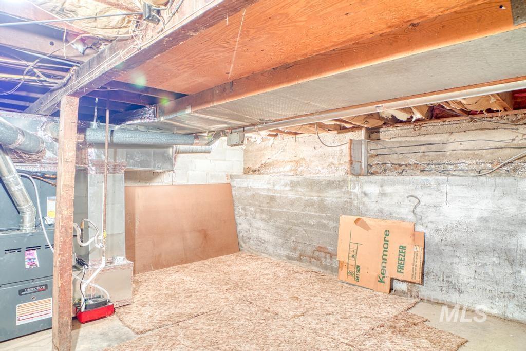 420 Yakima Avenue Property Photo 21