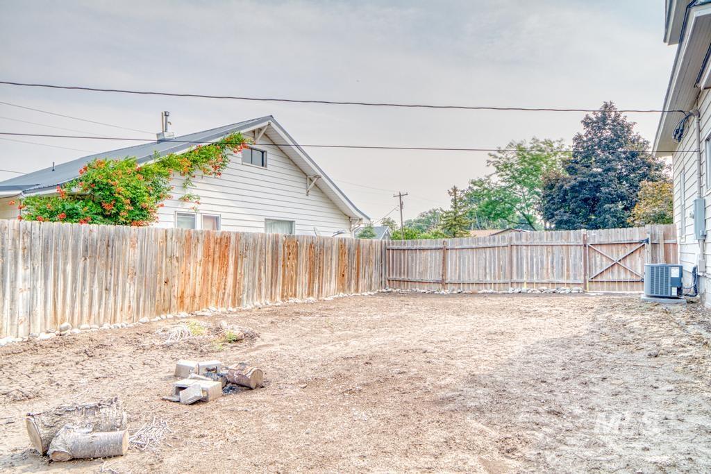 420 Yakima Avenue Property Photo 22