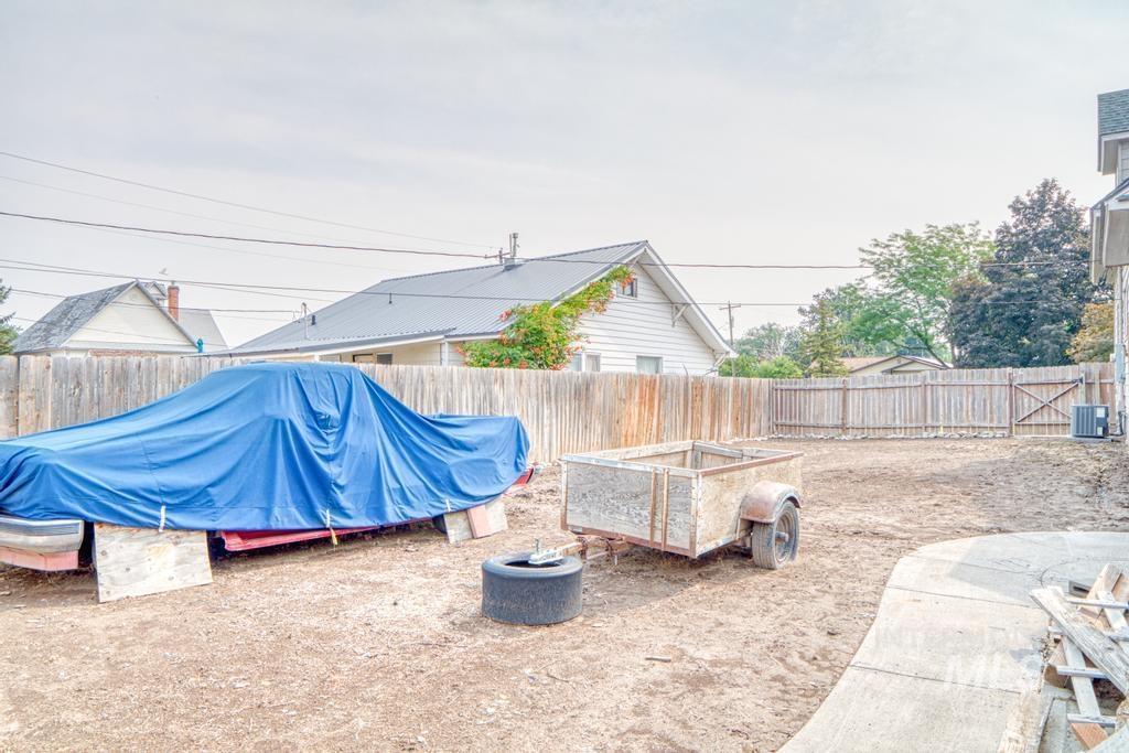 420 Yakima Avenue Property Photo 23