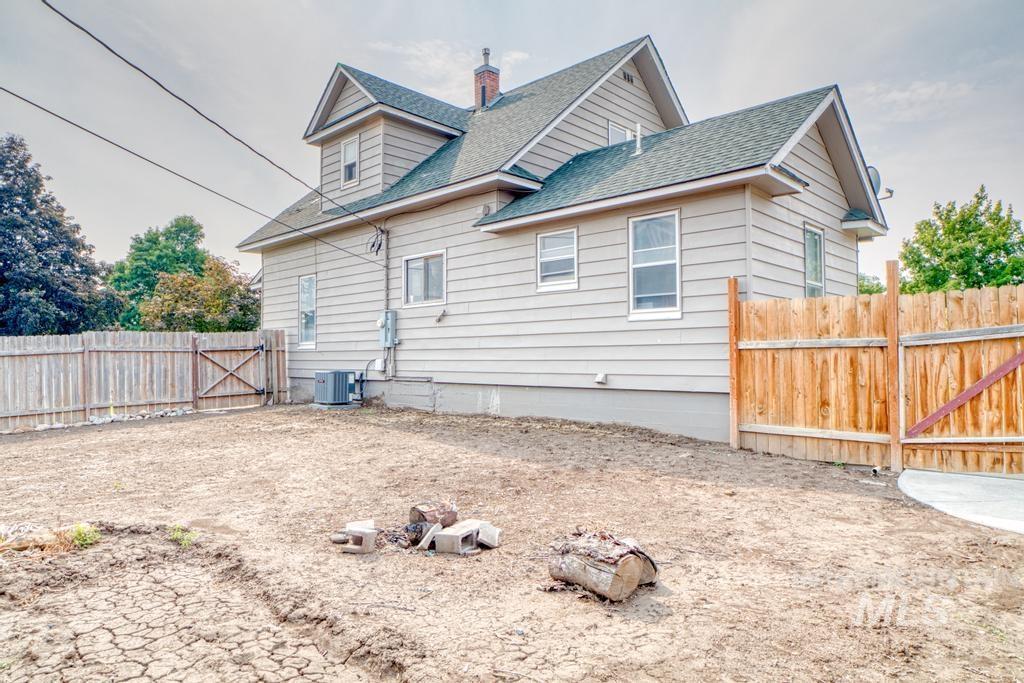 420 Yakima Avenue Property Photo 24