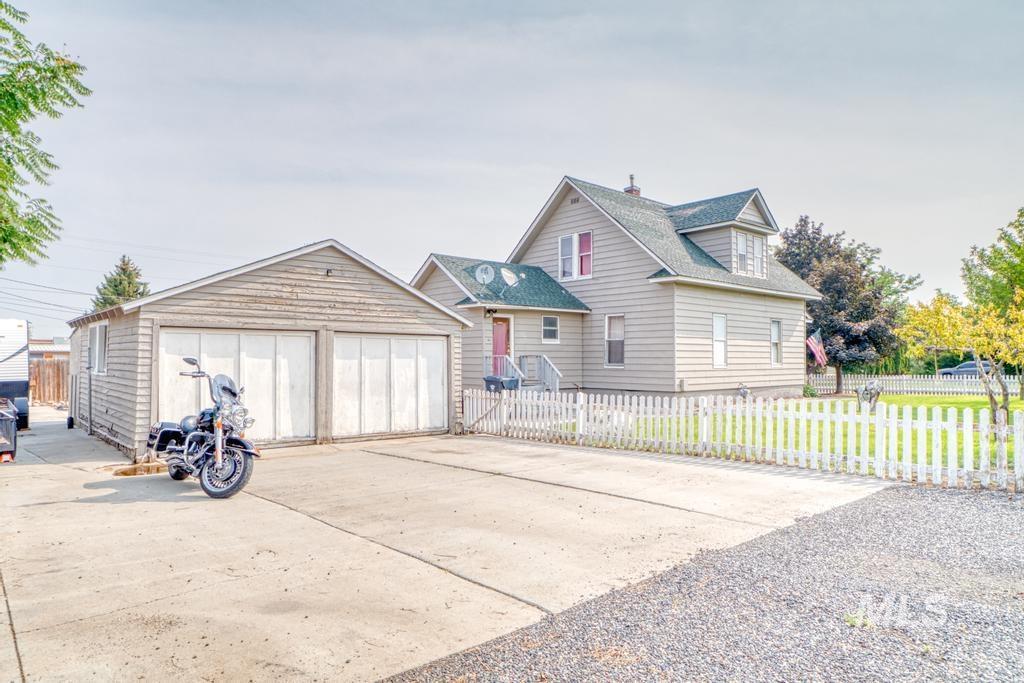 420 Yakima Avenue Property Photo 25