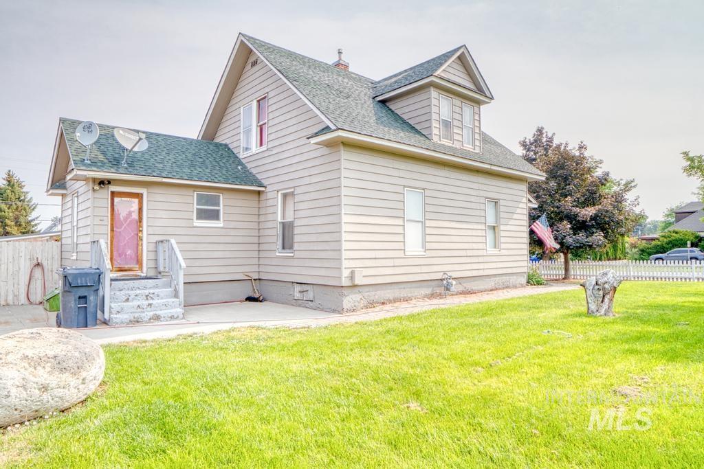 420 Yakima Avenue Property Photo 26