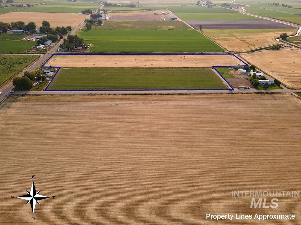 Tbd Butte Rd Property Photo
