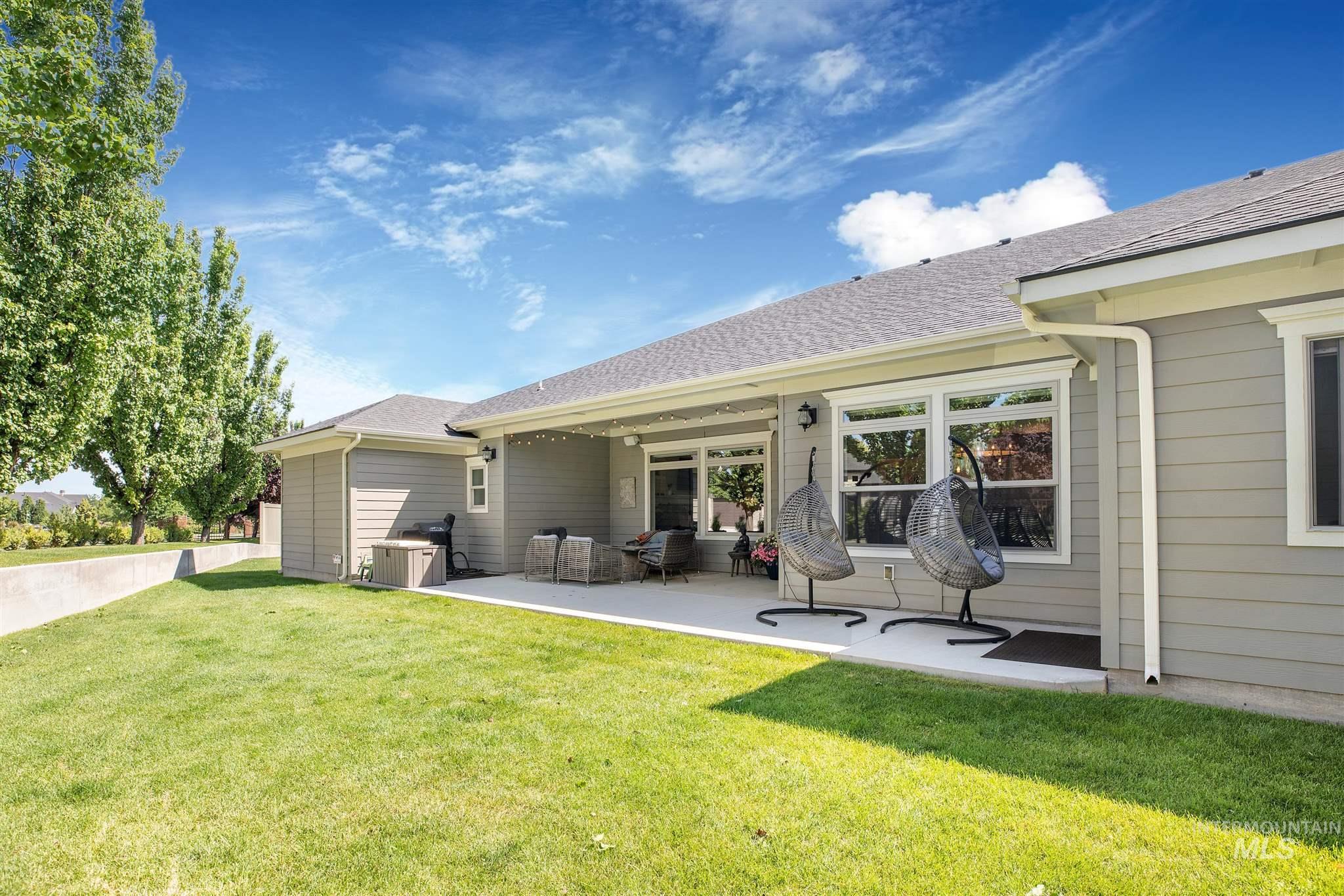 1315 Hinckley Circle Property Photo 41