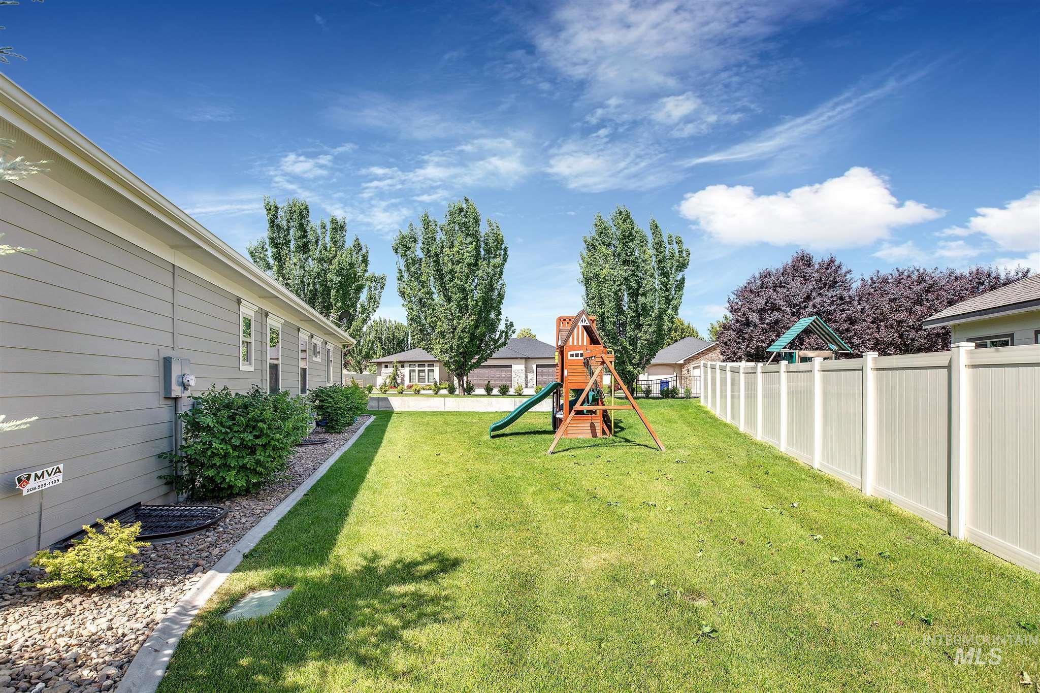 1315 Hinckley Circle Property Photo 43
