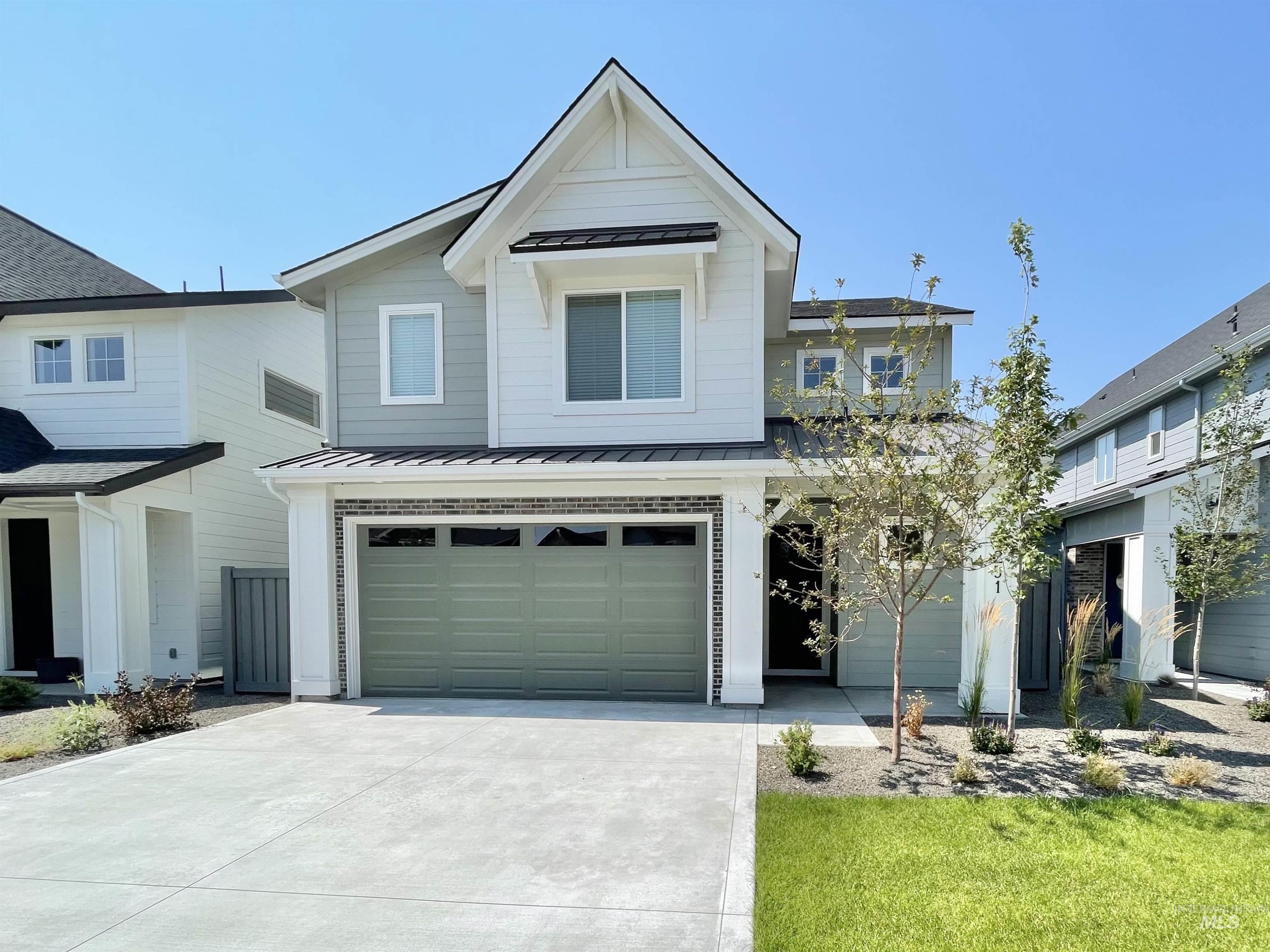 6251 S Wayland Property Photo