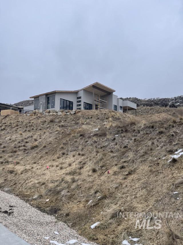 5110 N Corralero Property Photo