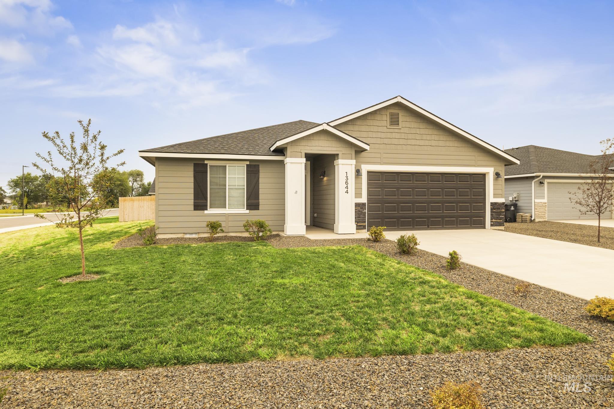 Cedars Real Estate Listings Main Image