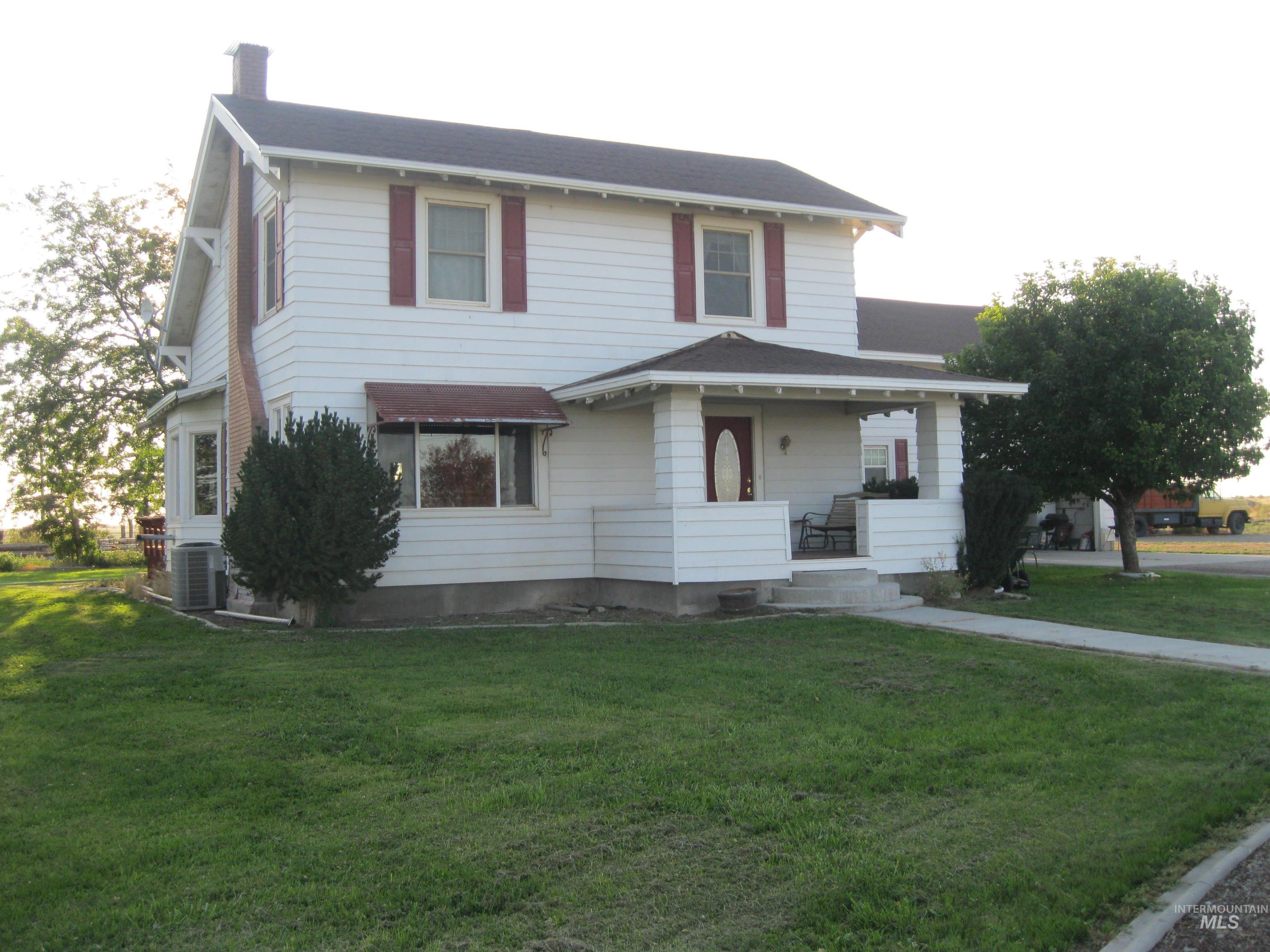 591 S 700 W Property Photo