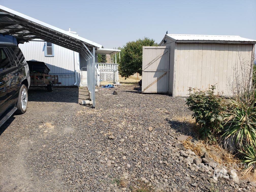 105 Bull Pine Drive Property Photo