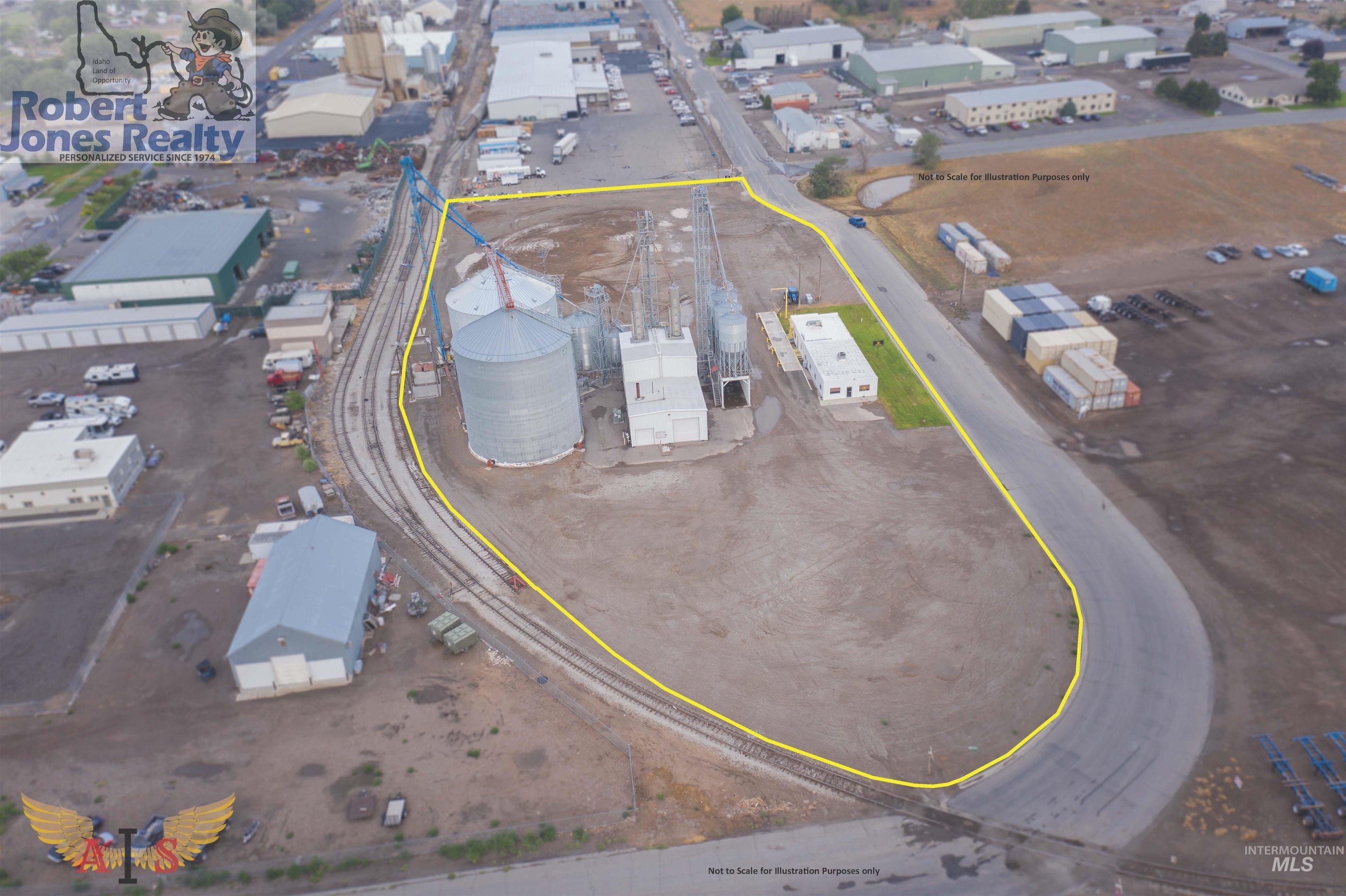 2584 Beryl Ave Property Photo 1
