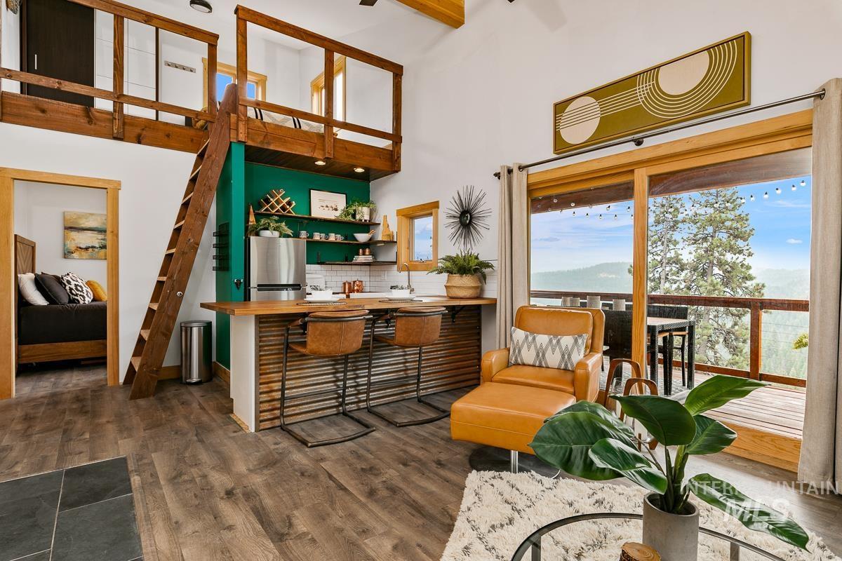 20 Ridgeview Pl Property Photo