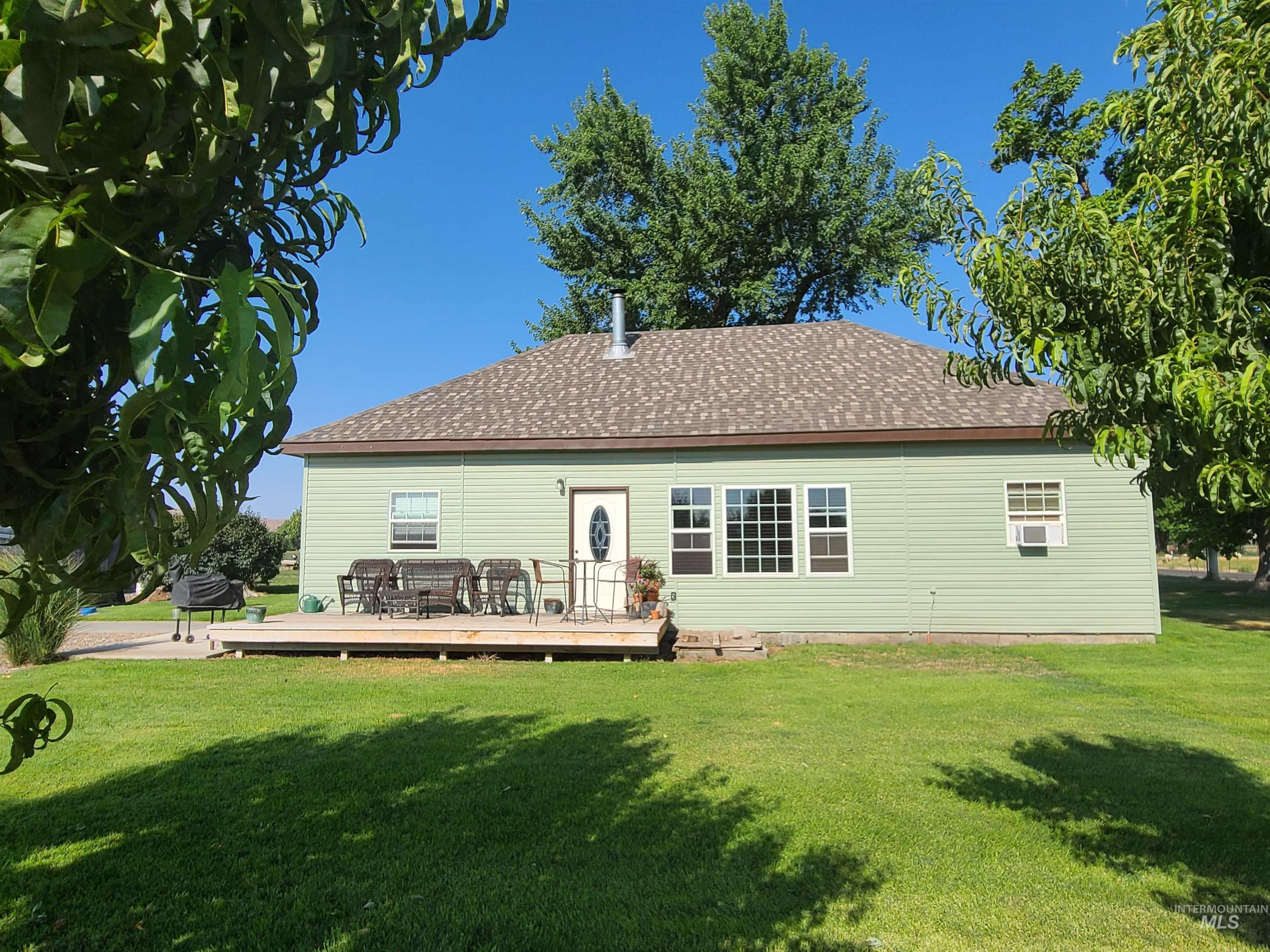 923 Haas Property Photo