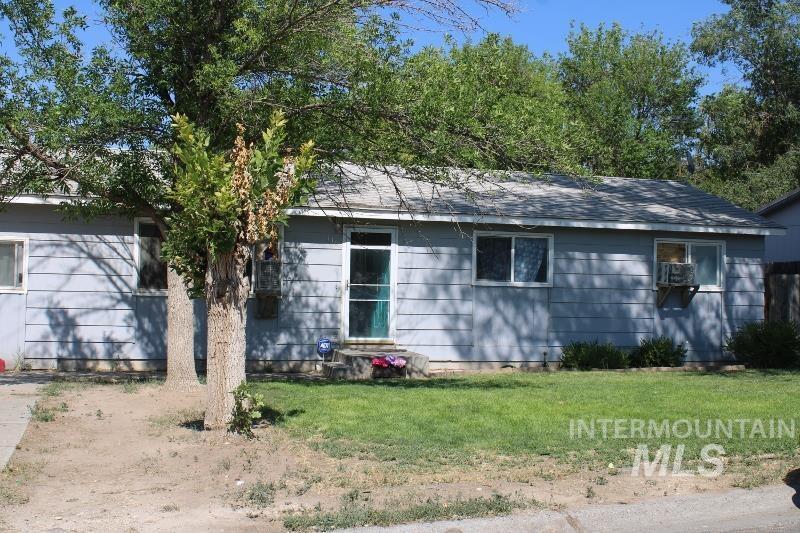 116 Sunset Circle Property Photo