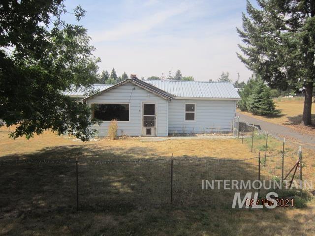 612 E Main Property Photo