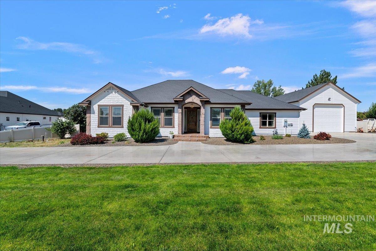 Eastview Real Estate Listings Main Image